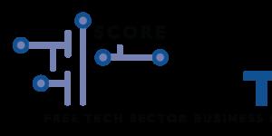MinneTech Free Tech Sector Business Mentoring