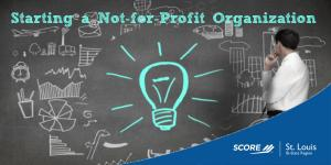 How to Start a Not-For-Profit Business