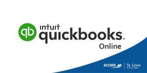 QuickBooks Online - Basic