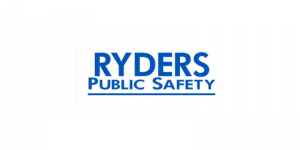 Ryders Public Safety logo