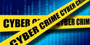 CYBERSECURITY – HOW TO IDENTIFY YOUR WEAKNESSES BEFORE A CYBERCRIMINAL DOES