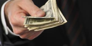 Show Me the Money: Learn about Lending workshop