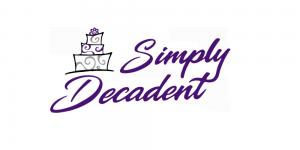 Simply Decadent, LLC