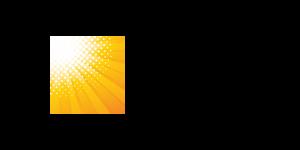 Solar Alternatives Design