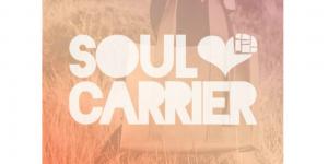 Soul Carrier