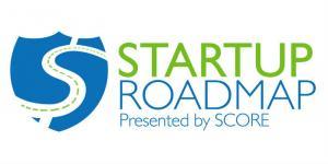 SCORE Startup Roadmap