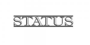Status Men's Accessories
