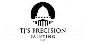 TJ Precision Painting