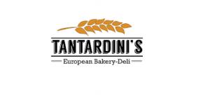 Tantardini's