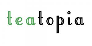 Teatopia Logo