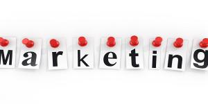 The 3 Rs of Thoughtful Marketing