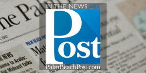 The Palm Beach Post | www.palmbeachpost.com — www.mypalmbeachpost.com