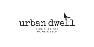 Urban Dwell logo