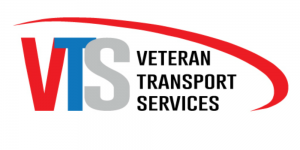 Veteran Transport Services, INC