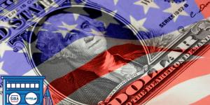 The U.S. Economic Outlook and Its Impact on Small Businesses