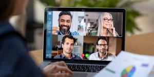 Webinars for Nonprofits