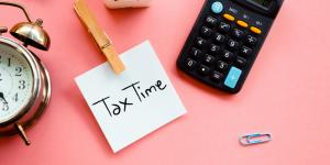 small-business-tax-deductions-2020