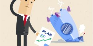 Avoid the Common Pitfalls of a Nonprofit