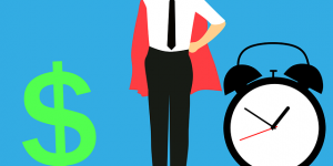 How to Work Smarter – Not Harder for a Great Work-Life Balance