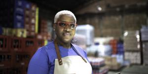 black-entrepreneurs-give-real-life-advice