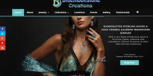 Bluemoonstone Creations