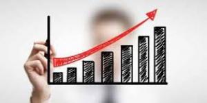 Boost bar chart