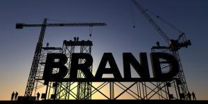 brand under construction