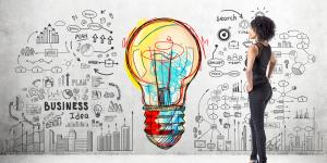 business plans webinar image