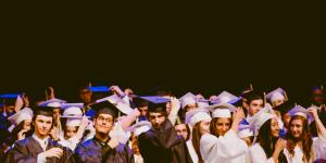 5 Tips to Attract College Grads to Your Small Business SCORE NYC