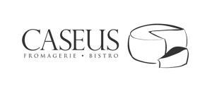 Caseus Bistro & Cheese Shop