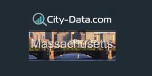 Data for MA Cities and Towns