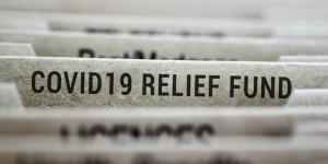 corona-relief-fund-file