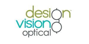 Design Vision Optical