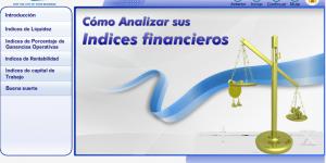 Como Analizar Sus Indices Finacieros