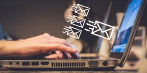 small-business-owner-sending-marketing-email