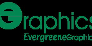 Evergreene Graphics
