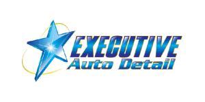 Executive Auto Detail