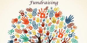 Raise Six Figures - Fundraising Workshop