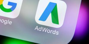 google ads image