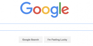 How to Setup Your Business with Google to get Found