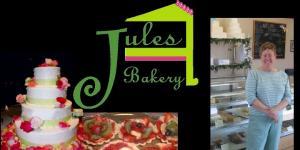 Jules Bakery