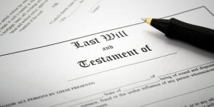last-will-testament