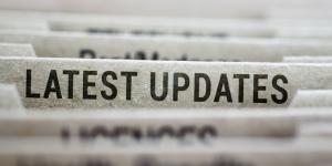 updates-sba-loans
