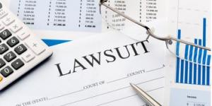 5 Tips for Protecting your small business against legal fallout