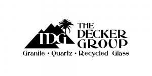 The Decker Group logo