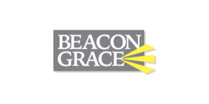 Beacon Grace logo