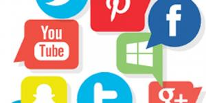 Learn Social Media Marketing for Your Business