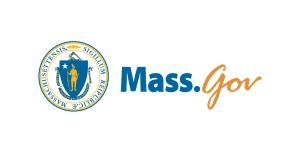 MAss.gov Official Website for Businesses