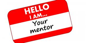 7 Benefits of Mentorship