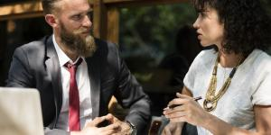 Why You Need to have a Business Mentor for Success